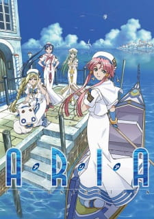 aria-the-animation-dub