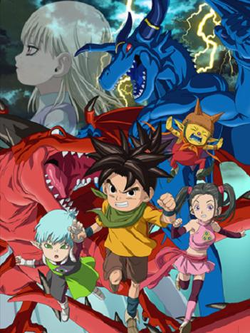 blue-dragon-tenkai-no-shichi-ryuu