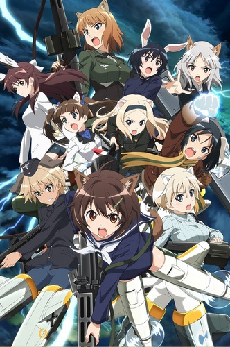 brave-witches-dub