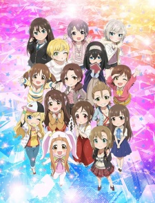 cinderella-girls-gekijou-2nd-season-hd0