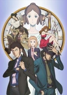 lupin-iii-goodbye-partner