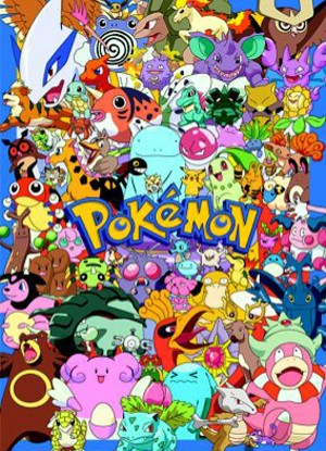 Pokemon Season 02 Adventures On The Orange Islands