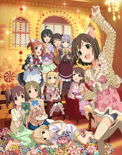 the-idolm-ster-cinderella-girls
